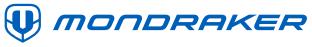 Mondraker, hi-tech výrobce horských kol
