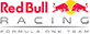 Red Bull Racing Eyewear offers prescription, sunglasses and ski goggles that use state-of-the-art technology, design, precision and sporty look